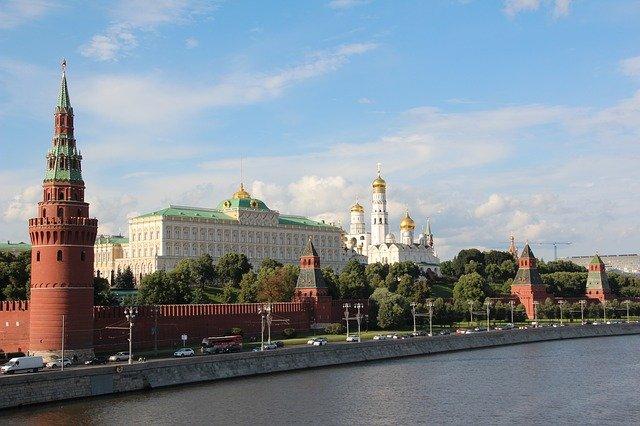 Russland weist zwei bulgarische Diplomaten aus