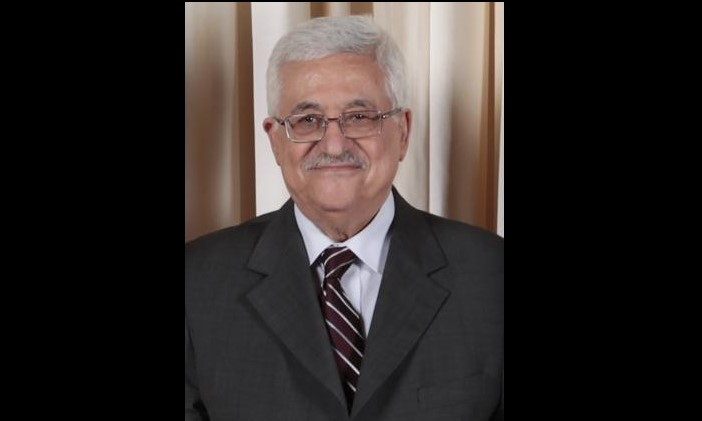 Presse macht schonmal mobil für Verschiebung der Palästinenserwahlen – indem Israel vorab dafür verantwortlich gemacht wird