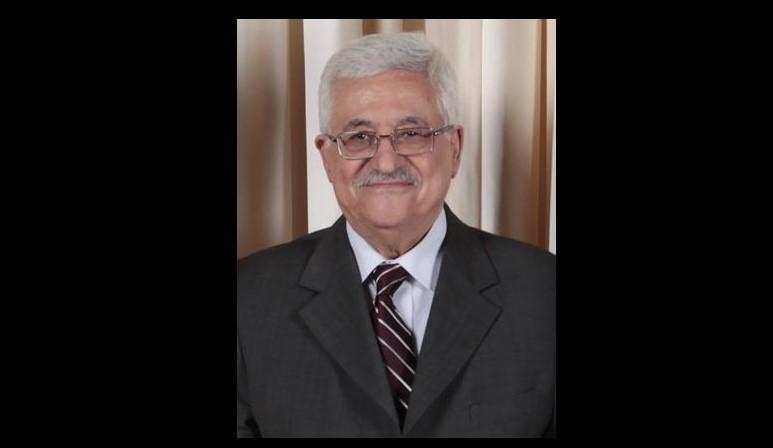 Erste Palästinenserwahl seit 15 Jahren wird verschoben