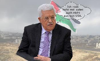 Mahmoud-Abbas-lehnte-einen-Anruf-des-USAuenministers-Antony-Blinken-ab