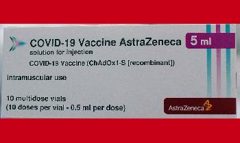 Grobritannien30-Flle-von-Blutgerinnseln-nach-AstraZenecaImpfung