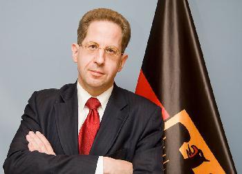 Maaen-will-fr-den-Bundestag-kandidieren