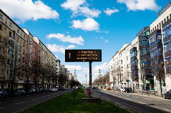 Berlin-verschrft-Kontaktverbote