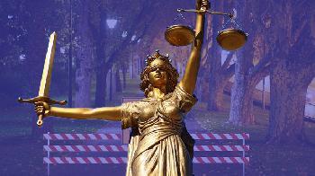 Gericht-gibt-Eilantrgen-zu-Ausgangsbeschrnkungen-statt