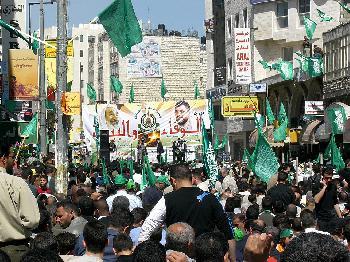 In-Gaza-kann-ein-Gesprch-ber-Frieden-lebensgefhrlich-sein