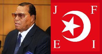 Angreifer von Washington war Anhänger des Antisemiten Louis Farrakhan
