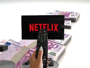 Deutsche-Steuergelder-fr-Netflix