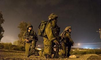 IDF-vereitelt-Terroranschlag-auerhalb-Jerusalems