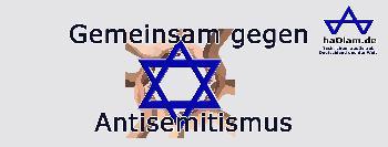 Australische Juden empört über das Lehrbuch, in dem Juden für den Tod Jesu verantwortlich gemacht werden