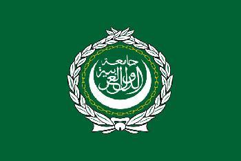 Wenn Araber vor ihren wirklichen Gegnern warnen, hört die Welt nicht zu