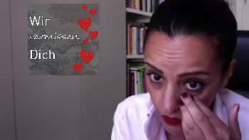 Die-sprachlose-Sprechpuppe-Eine-trostlose-Woche-ohne-Sawsan-Cheblis-Tweets