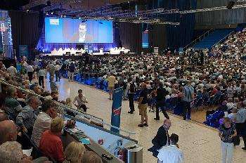 Umfrage-AfD-in-Sachsen-strkste-Partei