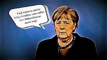 Merkels-Neufassung-des-Ermchtigungsgesetzes-Lsst-sich-der-Angriff-auf-den-Fderalismus-noch-stoppen