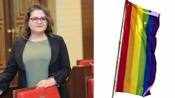 Kurdische Parlamentarierin verurteilt Aktion gegen Homosexuelle in Sulaimaniyya