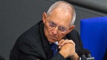 Schmutzig-Schuble-will-Ermchtigungsgesetz-unter-Umgehung-des-Bundesrates-erreichen