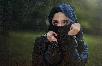 Satire: In wichtigem Zug der Liberalisierung erlaubt Saudi-Arabien Frauen Henker zu werden