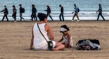 Kanaren: Offenes Einfallstor für illegale Einwanderer nach Europa