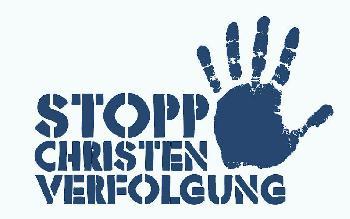 Nigeria: mehr Christen ermordet als sonst auf der Welt