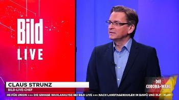 Bild-startet-TVSender-und-verklagt-den-Spiegel