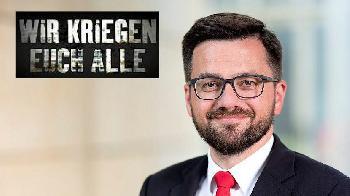 SPDPolitiker-Thomas-Kutschaty-will-Menschen-erwischen-Video