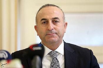 Türkei-Besuch des griechischen Außenministers endet mit Eklat