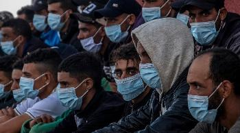 Kanaren-Viele-der-minderjhrigen-Flchtlinge-sind-Barttrger
