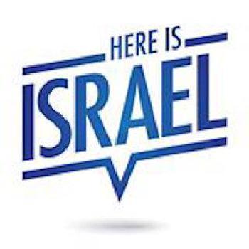 Israel feiert Sieg über Corona [Video]
