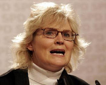 Justizministerium-soll-Lockerungen-nur-fr-Geimpfte-und-Genesene-planen