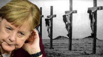 106-Jahrestag-Bundesregierung-ignoriert-Vlkermord-an-Armeniern