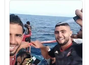 Menschenrechtskommissarin: NGOs sollen Migranten gegen den Willen der Mitgliedsstaaten anlanden