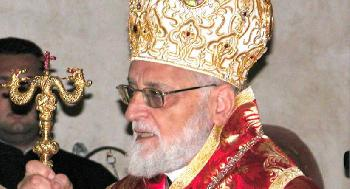 Syrischer-Patriarch-Islamistische-Flchtlinge-kommen-um-euch-zu-vernichten