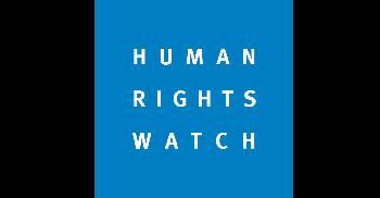 Human-Rights-Watch-beschuldigt-Israel-Verbrechen-gegen-die-Menschlichkeit