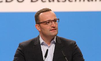 Teure-Prozessniederlage-fr-Jens-Spahn