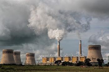 Klimaschutz-IG-Metall-warnt-vor-realittsfernen-Ambitionen-