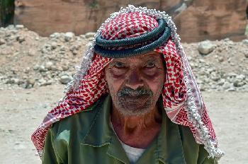 Jordanische-Nachrichtensite-Juden-sind-Affen-und-Schweine--wie-knnen-Muslime-einen-jdischen-Staat-akzeptieren
