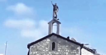 Der-Vlkermord-an-den-Armeniern-geht-weiter