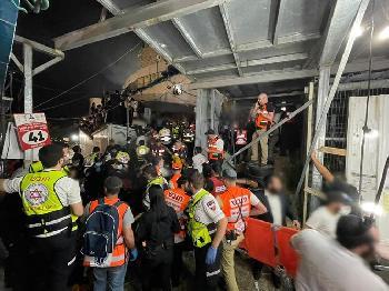 44-Menschen-wurden-bei-Lag-Ba-OmerFeierlichkeiten-in-Meron-gettet