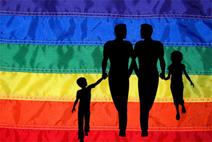17. Mai 2021, 11 Uhr: Online-Kundgebung zum IDAHOBIT 2021