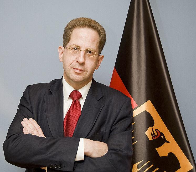 Gut so: Die post-Merkel-Union reicht von Serap Güler bis Hans-Georg Maaßen!