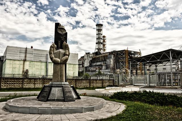 Biden erwägt Steuererleichterungen für Atomkraftwerke