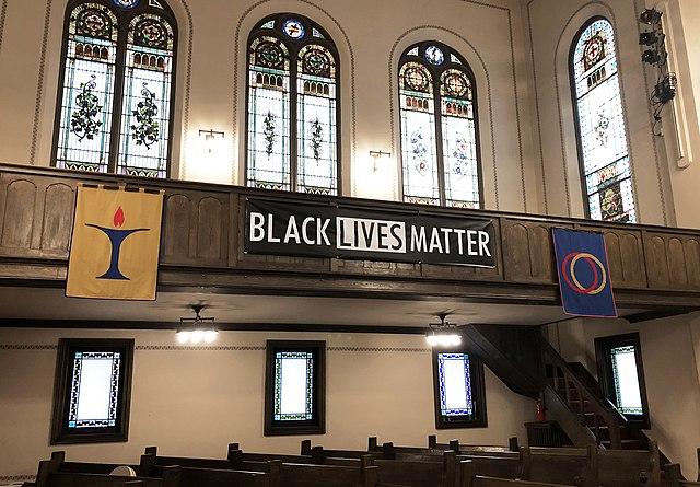 Der neue Antirassismus ist der alte Rassismus