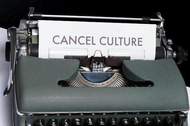 Wokeness und Cancel Culture: Die teuflischen Gotteskrieger der sozialen Netzwerke