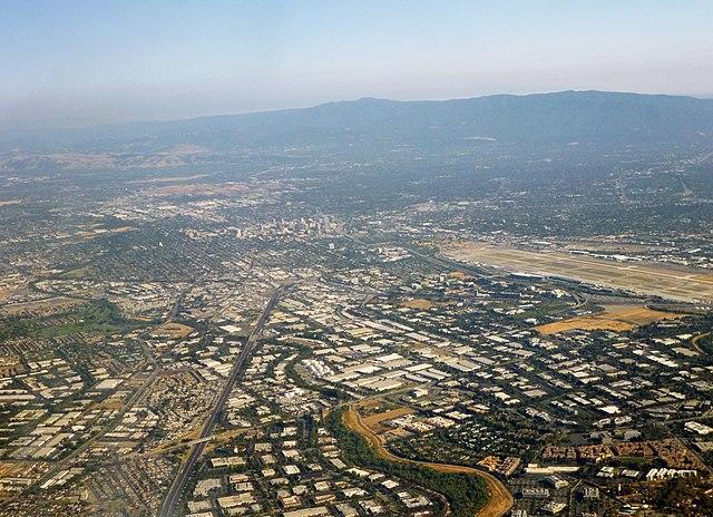 Die woken Hausfrauen des Silicon Valley
