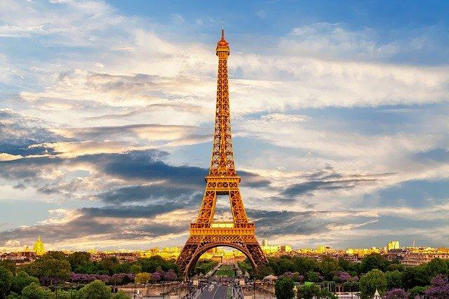 Frankreich: Der Innenminister bittet die Polizei, die bevorstehende pro-palästinensische Kundgebung in Paris zu verbieten