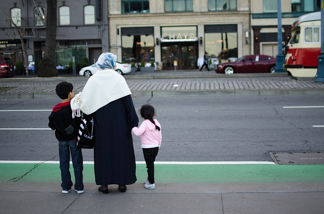 Deutschland stellt Italien Migrantenaufnahme in Aussicht