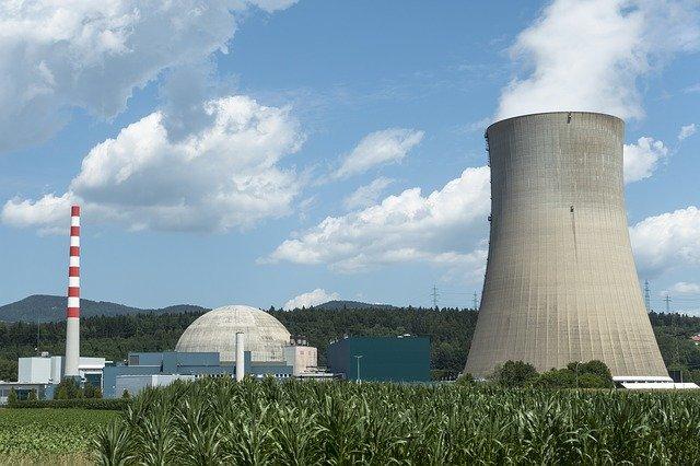 Slowakische Atomaufsicht gibt grünes Licht für Mochovce 3