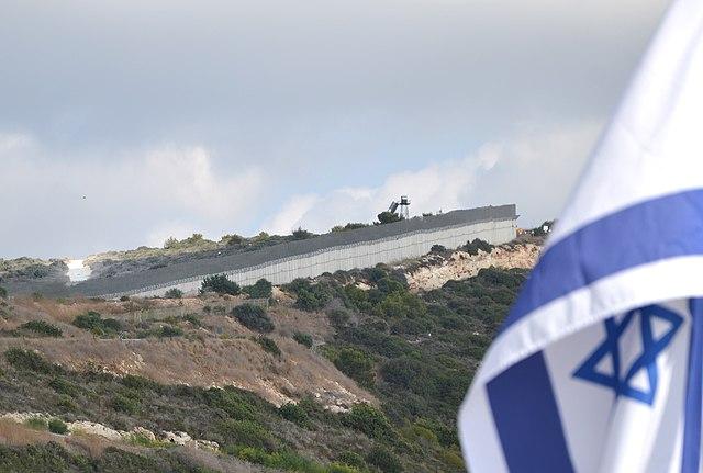 IDF vereitelt Infiltrationsversuch aus dem Libanon und zwingt mehrere Terroristen zum Rückzug