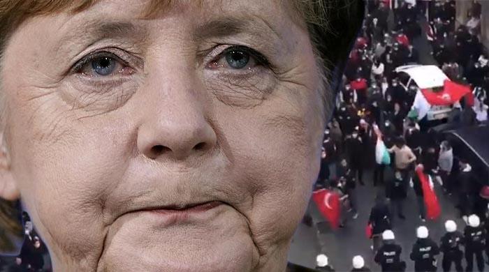 Gelsenkirchen und der entlarvte Selbstbetrug
