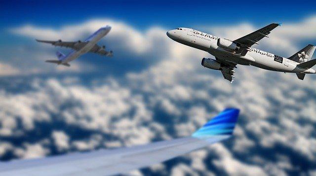 Boeing muss alle älteren 737-Maschinen überprüfen lassen