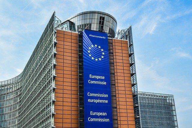 EU-Parlament stoppt Ratifizierung von Investitionsabkommen mit China